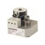 Приводы воздушных заслонок Siemens GHD