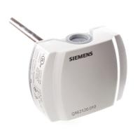 Погружной датчик температуры воды Siemens QAE