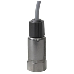 Датчик давления для хладагентов Siemens QBE2004/QBE2104