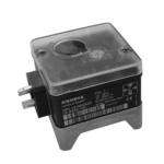 Реле давления Siemens QPL12/QPL22