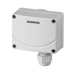 Датчик точки росы Siemens QXA260..