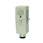 Термостаты с биметаллическим контактом Siemens RAM-TW