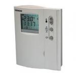 Термостат комнатный Siemens RDX для тепловых насосов