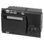 Контроллер Siemens RVA63.242