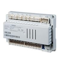 Погодозависимый котловой контроллер Siemens RVS13.143