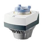 Электромоторные приводы Siemens SAL