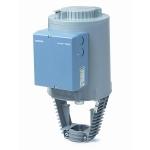Электрогидравлические приводы Siemens SKC