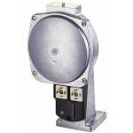 Приводы для газовых клапанов Siemens SKP75