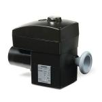 Электромоторные приводы Siemens SQL36