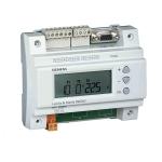 Универсальный контроллер Siemens RWD62